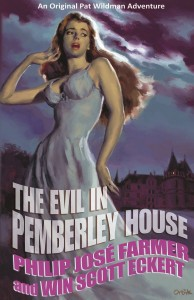 Evil-pemberley-front-only(Meteor House)