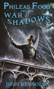 Fogg_cover_front