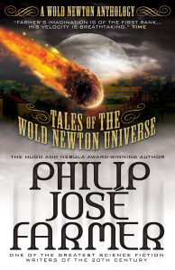 Tales of Wold Newton Universe_final